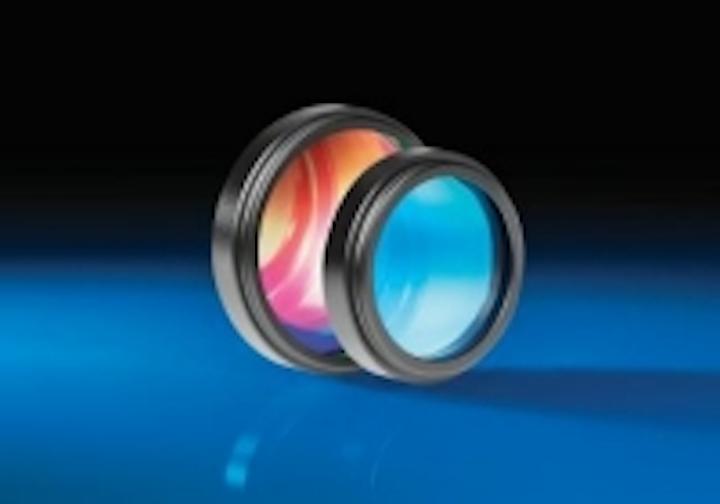 Content Dam Vsd En Articles 2015 09 Imaging Filters From Edmund Optics Designed For Machine Vision Applications Leftcolumn Article Thumbnailimage File