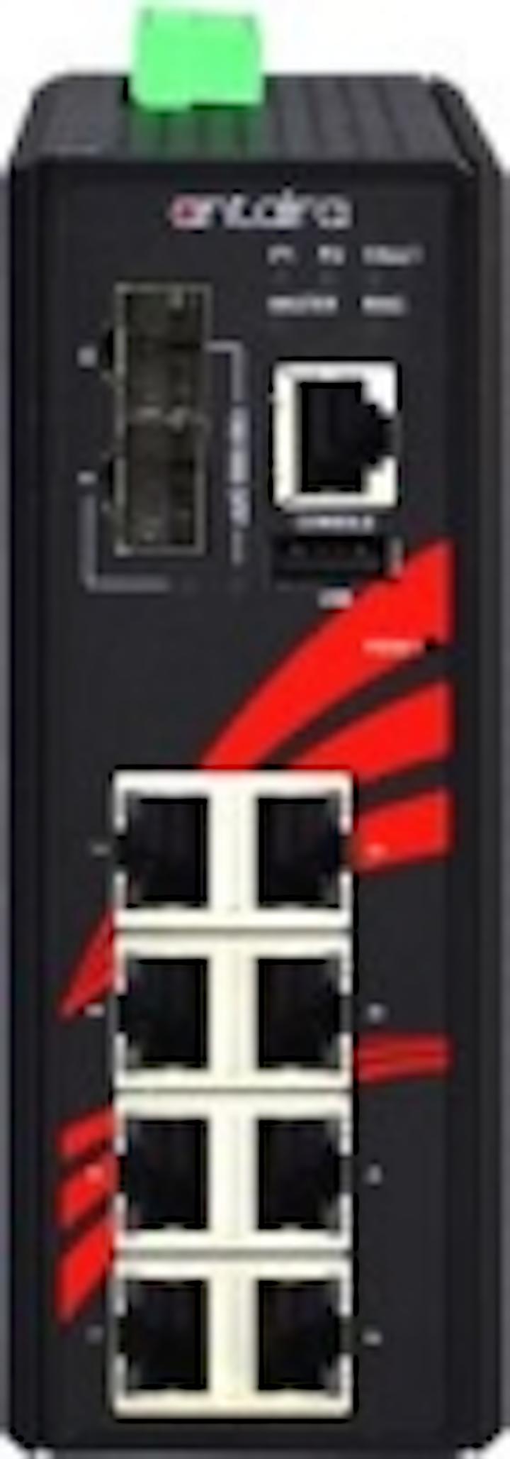 Content Dam Vsd En Articles 2015 09 Industrial Poe Managed Ethernet Switches Feature 10 Ports Leftcolumn Article Thumbnailimage File