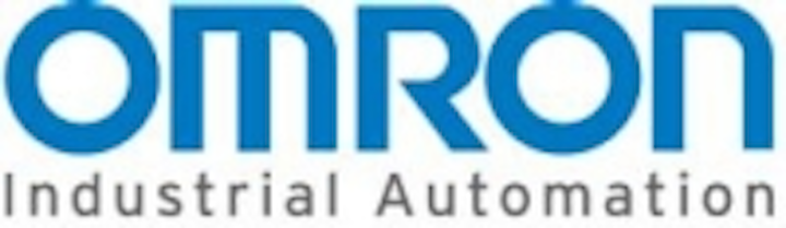 Content Dam Vsd En Articles 2015 09 Omron Strengthens Industrial Automation Business With Adept Technology Acquisition Leftcolumn Article Thumbnailimage File