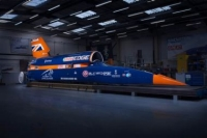 Content Dam Vsd En Articles 2015 09 Vision Aided Bloodhound Supersonic Car Makes Official Debut Leftcolumn Article Thumbnailimage File