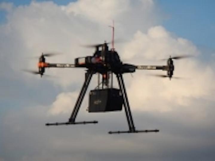 Content Dam Vsd En Articles 2015 09 Yellowscan Lidar System Is Designed For Uav Remote Sensing Applications Leftcolumn Article Thumbnailimage File