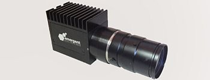 Content Dam Vsd En Articles 2015 10 10gige Cameras From Emergent Vision Technologies Feature Multiple Cmos Sensor Options Leftcolumn Article Headerimage File