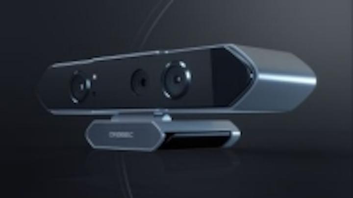 Content Dam Vsd En Articles 2015 10 3d Camera Computer To Debut Via Crowdfunding Leftcolumn Article Thumbnailimage File