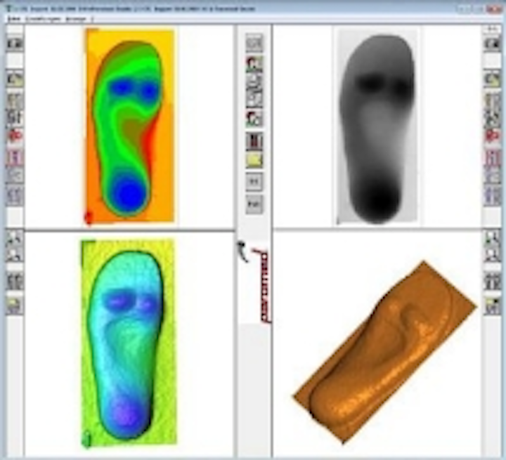 Content Dam Vsd En Articles 2015 10 3d Cameras Ensure The Accurate Development Of Custom Shoe Insoles Leftcolumn Article Thumbnailimage File