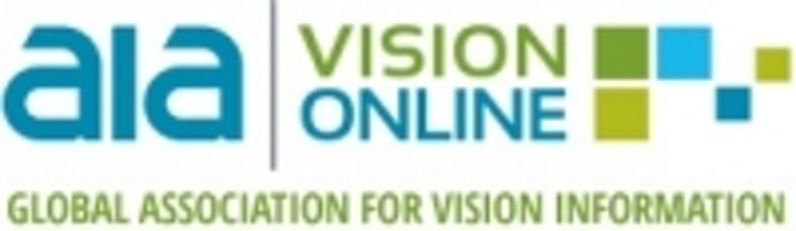Content Dam Vsd En Articles 2015 10 Aia Releases Latest Global Vision Standards Update Leftcolumn Article Thumbnailimage File
