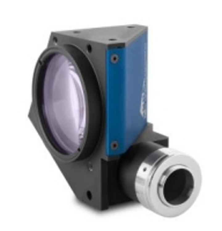 Content Dam Vsd En Articles 2015 10 Core Series Of Telecentric Lenses And Illuminators Launched By Opto Engineering Leftcolumn Article Thumbnailimage File