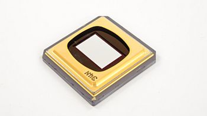 Content Dam Vsd En Articles 2015 10 Dlp Chipset From Ti Is Suitable For Use In 3d Machine Vision And Hyperspectral Imaging Leftcolumn Article Headerimage File