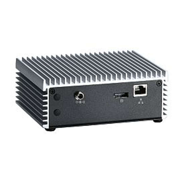 Content Dam Vsd En Articles 2015 10 Fanless Embedded System From Axiomtek Suits Multiple Applications Leftcolumn Article Headerimage File