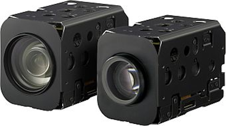 Content Dam Vsd En Articles 2015 10 Framos And Sony Expand Partnership To Include New Industrial Cameras Leftcolumn Article Headerimage File