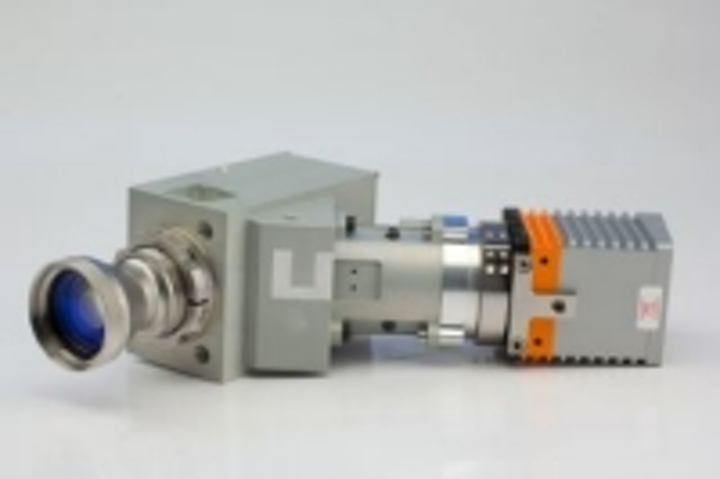 Content Dam Vsd En Articles 2015 10 Hyperspectral Sensors Designed For Uavs Introduced By Specim Leftcolumn Article Thumbnailimage File