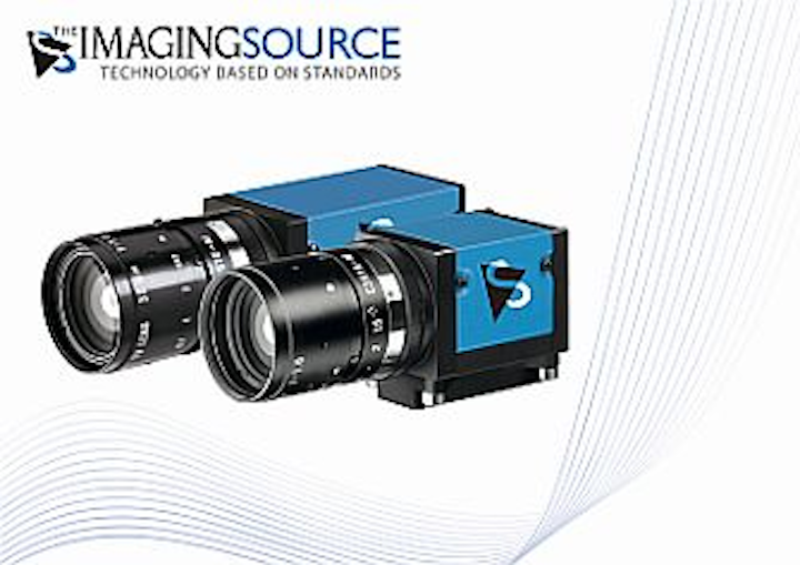 Content Dam Vsd En Articles 2015 10 Industrial Cameras From The Imaging Source Features Sony Imx174 Cmos Image Sensor Leftcolumn Article Headerimage File