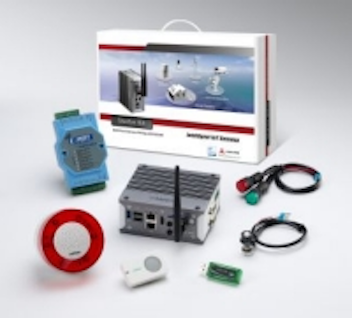 Content Dam Vsd En Articles 2015 10 Intelligent Internet Of Things Gateway Start Kit Launched By Adlink Leftcolumn Article Thumbnailimage File