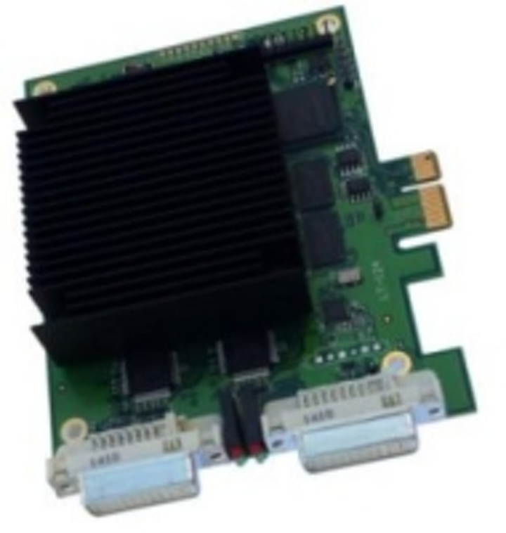 Content Dam Vsd En Articles 2015 10 Pci Express Video Acquisition And Compression Board Introduced By Enciris Technologies Leftcolumn Article Thumbnailimage File