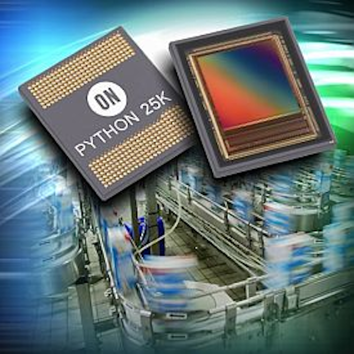 Content Dam Vsd En Articles 2015 10 Python Cmos Image Sensor Line Expanded By On Semiconductor Leftcolumn Article Headerimage File