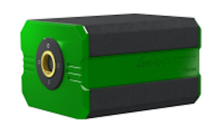 Content Dam Vsd En Articles 2015 10 Scientific Imaging Camera From Lambert Instruments Features Image Intensifier Leftcolumn Article Thumbnailimage File
