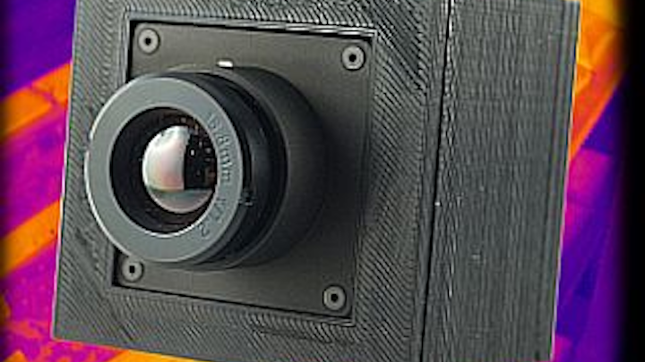 Content Dam Vsd En Articles 2015 10 Smart Infrared Camera Introduced By Evt Leftcolumn Article Headerimage File