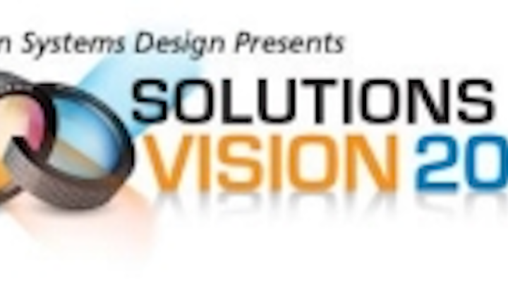 Content Dam Vsd En Articles 2015 10 Solutions In Vision Content Added Maximizing Camera Link Dlp Projection Smart Pills Leftcolumn Article Thumbnailimage File
