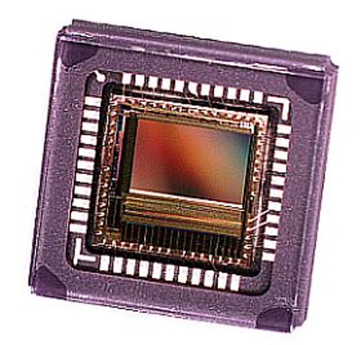 Content Dam Vsd En Articles 2015 11 Cmos Image Sensors From E2v To Be Showcased At Ite 2015 Leftcolumn Article Headerimage File
