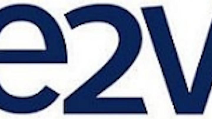 Content Dam Vsd En Articles 2015 11 E2v Expands Network In Asia Leftcolumn Article Thumbnailimage File