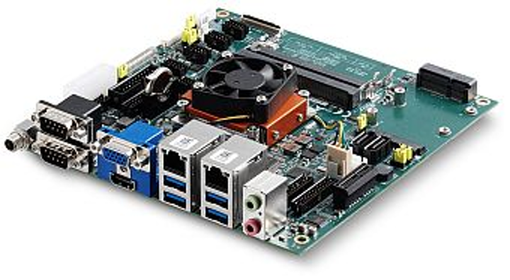 Content Dam Vsd En Articles 2015 11 Embedded Boards From Adlink Target Industrial Automation And Medical Applications Leftcolumn Article Headerimage File