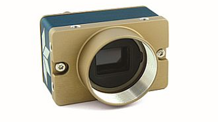 Content Dam Vsd En Articles 2015 11 Gige Cameras From Teledyne Dalsa To Be Showcased At Ite 2015 Leftcolumn Article Headerimage File