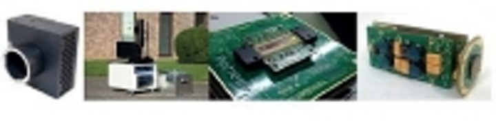 Content Dam Vsd En Articles 2015 11 Image Sensor And Camera Technology Training To Be Offered By Aphesa After Ite 2015 Leftcolumn Article Thumbnailimage File