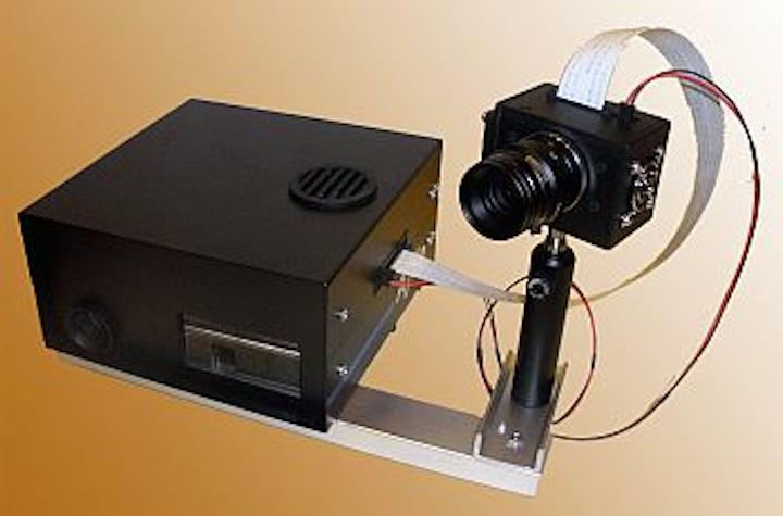 Content Dam Vsd En Articles 2015 11 Imaging And Machine Vision Product Roundup 11 16 Leftcolumn Article Headerimage File