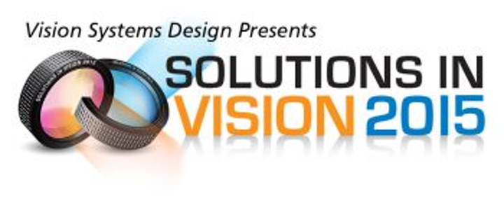 Content Dam Vsd En Articles 2015 11 Imaging And Machine Vision Product Roundup 11 60 Leftcolumn Article Headerimage File