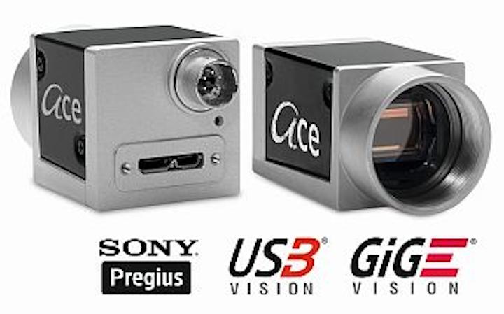 Content Dam Vsd En Articles 2015 11 Industrial Cameras From Basler Feature Sony Imx249 Cmos Image Sensor Leftcolumn Article Headerimage File