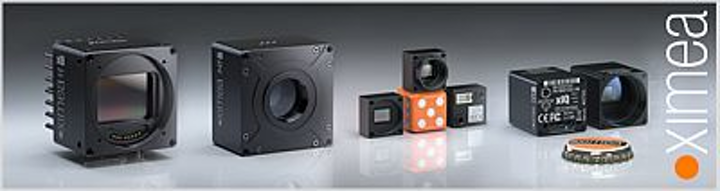 Content Dam Vsd En Articles 2015 11 Industrial Cameras From Ximea To Be Showcased At Ite 2015 Leftcolumn Article Headerimage File