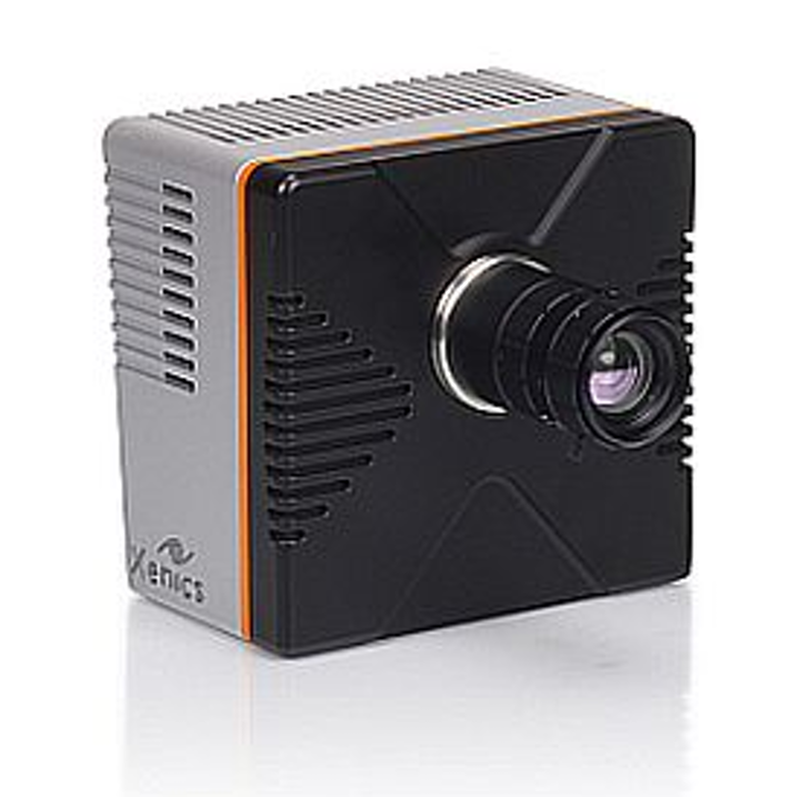 Content Dam Vsd En Articles 2015 11 Infrared Camera From Xenics Achieves 800 Fps Speed Leftcolumn Article Headerimage File