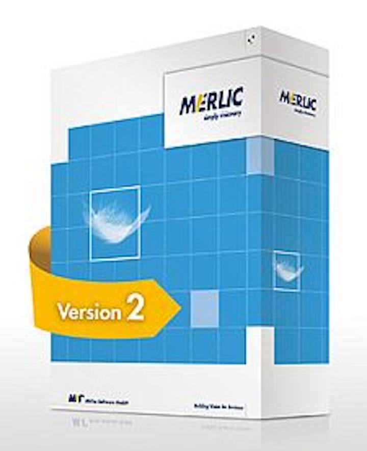 Content Dam Vsd En Articles 2015 11 Mvtec Announces Merlic 2 Machine Vision Software Leftcolumn Article Headerimage File