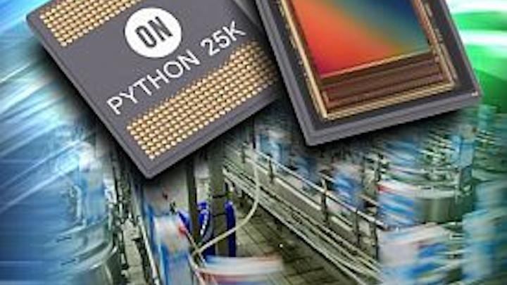 Content Dam Vsd En Articles 2015 11 On Semiconductor To Acquire Fairchild Semiconductor Leftcolumn Article Headerimage File