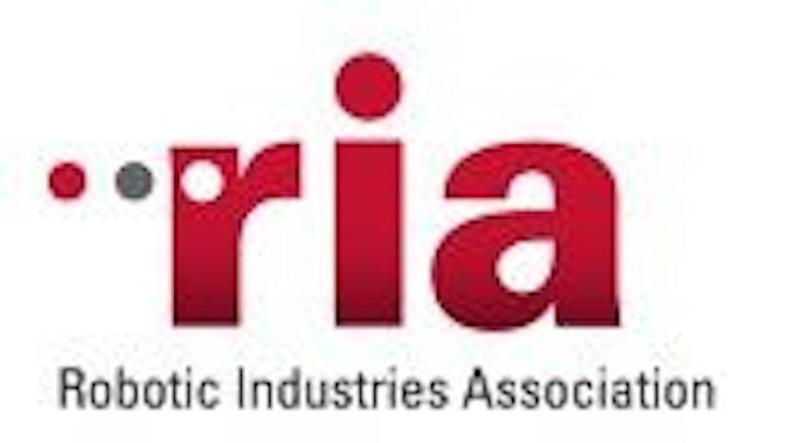 Content Dam Vsd En Articles 2015 11 Robotic Industries Association Appoints New Director Of Standards Development Leftcolumn Article Headerimage File