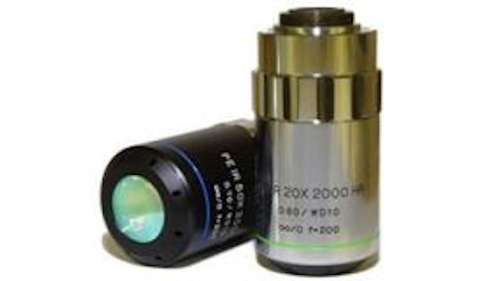 Content Dam Vsd En Articles 2015 11 Seiwa Optical To Showcase Ir Objective Lens At Ite 2015 Leftcolumn Article Headerimage File
