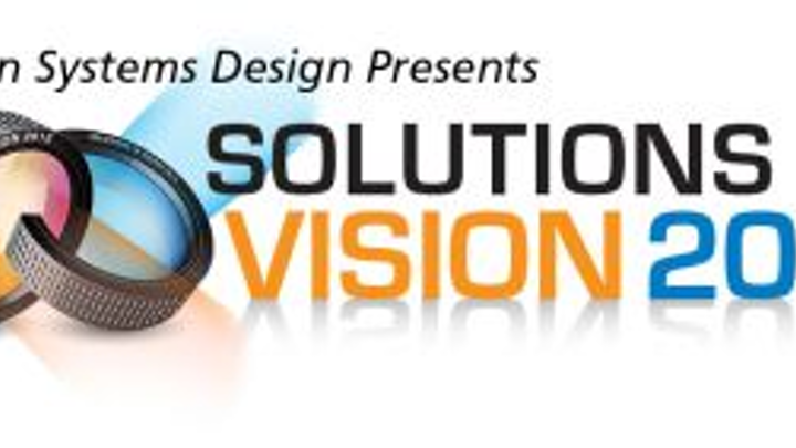 Content Dam Vsd En Articles 2015 11 Solutions In Vision Content Added Pharmaceutical Inspection Silicone Optics Imaging Software Leftcolumn Article Headerimage File