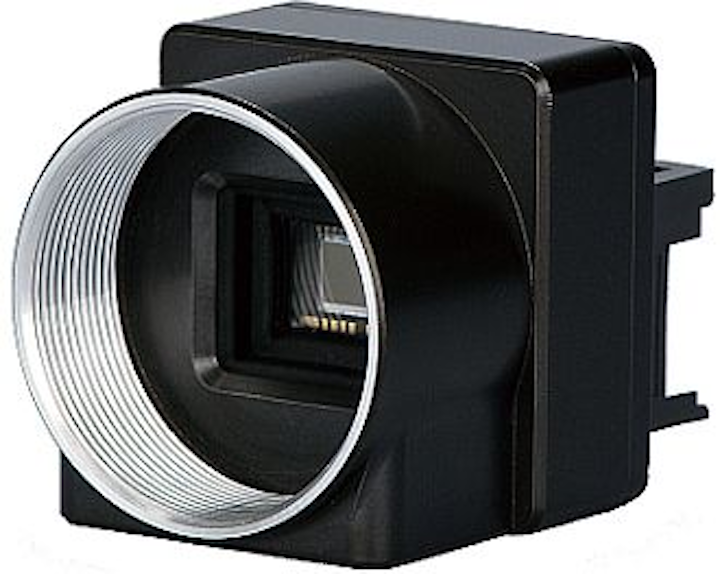 Content Dam Vsd En Articles 2015 11 Usb3 Vision Cameras From Toshiba Teli To Be Showcased At Ite 2015 Leftcolumn Article Headerimage File