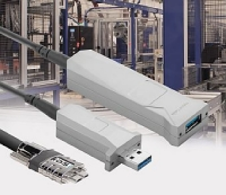 Content Dam Vsd En Articles 2015 11 Usb 3 0 Cables Now Offered By Ids Imaging Development Systems Leftcolumn Article Thumbnailimage File