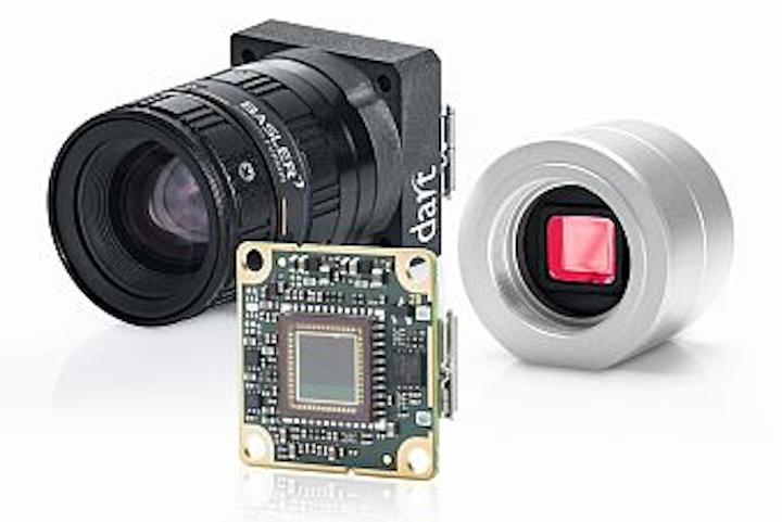 Content Dam Vsd En Articles 2015 11 Usb 3 0 Cameras From Basler Now Feature New E2v Cmos Image Sensor Leftcolumn Article Headerimage File
