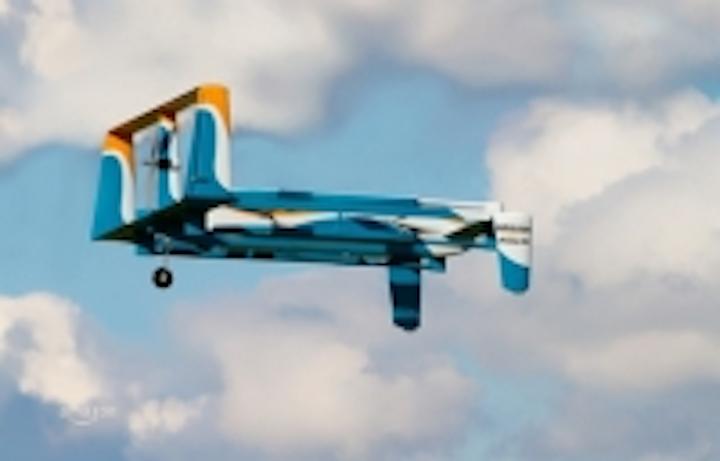 Content Dam Vsd En Articles 2015 12 Amazon Unveils Latest Prime Air Vision Guided Delivery Drone Leftcolumn Article Thumbnailimage File