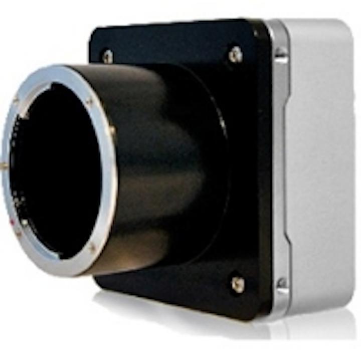 Content Dam Vsd En Articles 2015 12 Coaxpress Machine Vision Camera From Adimec Now Shipping Leftcolumn Article Thumbnailimage File