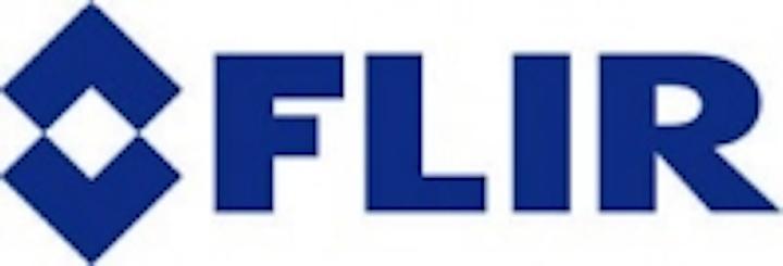 Content Dam Vsd En Articles 2015 12 Flir Acquires Security And Surveillance Company Dvtel Leftcolumn Article Thumbnailimage File