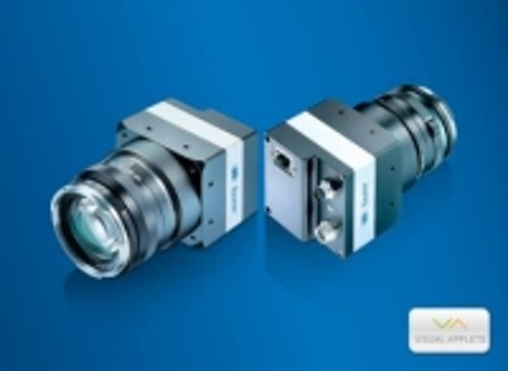 Content Dam Vsd En Articles 2015 12 Industrial Cameras From Baumer Feature Integrated Image Preprocessing Leftcolumn Article Thumbnailimage File