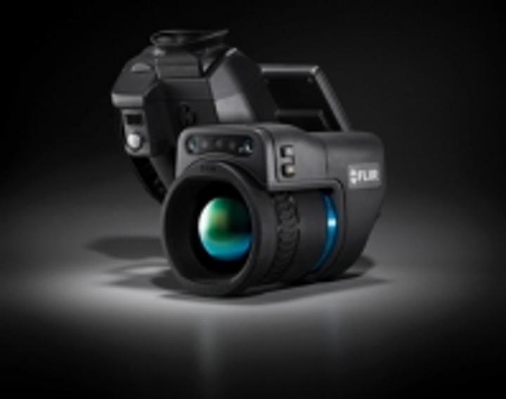 Content Dam Vsd En Articles 2015 12 Infrared Camera From Flir Is Designed For Research And Development Applications Leftcolumn Article Thumbnailimage File