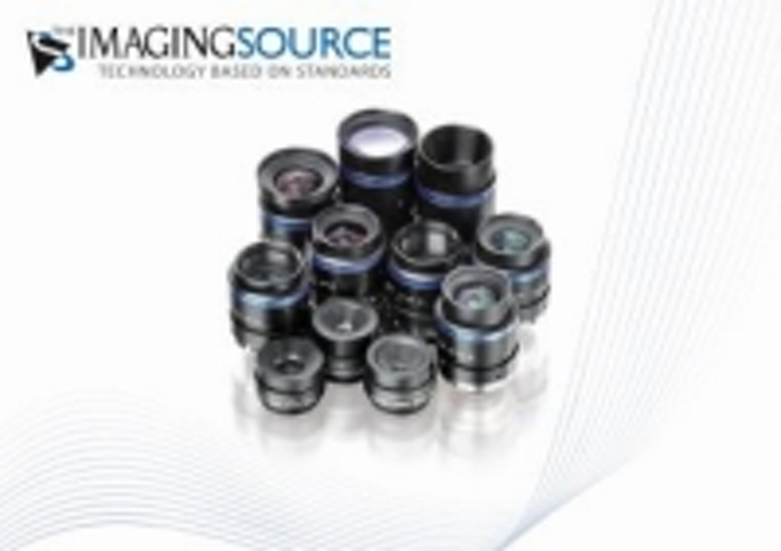 Content Dam Vsd En Articles 2015 12 Machine Vision Lenses From The Imaging Source Can Be Used With Ccd And Cmos Sensors Leftcolumn Article Thumbnailimage File