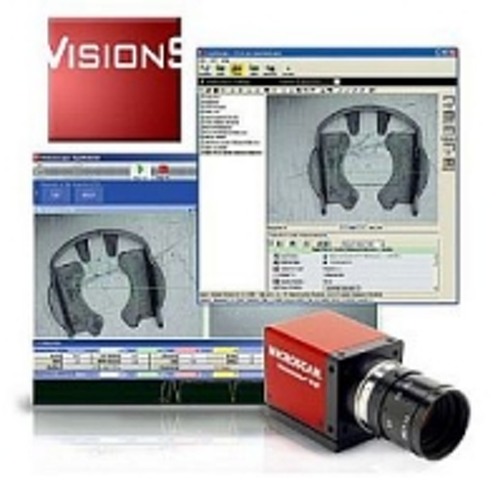 Content Dam Vsd En Articles 2015 12 Machine Vision Software Training To Be Offered For Free From Microscan In January Leftcolumn Article Thumbnailimage File