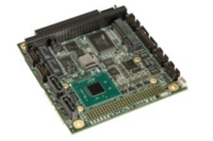 Content Dam Vsd En Articles 2015 12 Single Board Computer Family From Adlink Targets Industrial Automation Applications Leftcolumn Article Thumbnailimage File