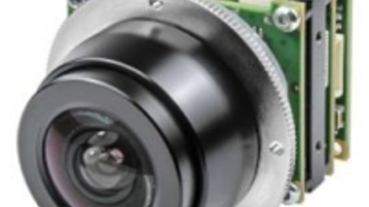 Content Dam Vsd En Articles 2016 01 Board Level Usb 3 0 Camera To Be Showcased At Photonics West 2016 Leftcolumn Article Thumbnailimage File