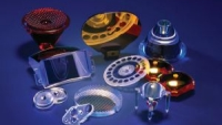 Content Dam Vsd En Articles 2016 01 Custom Optics From Gs Plastic Optics To Be On Display At Photonics West 2016 Leftcolumn Article Thumbnailimage File
