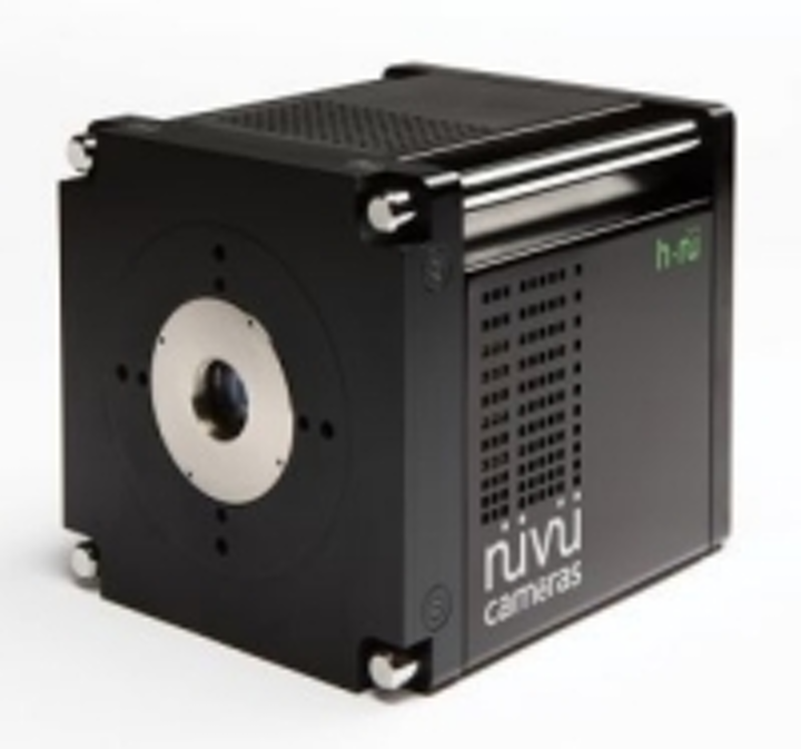 Content Dam Vsd En Articles 2016 01 Emccd Cameras To Be On Display At Photonics West 2016 Leftcolumn Article Thumbnailimage File